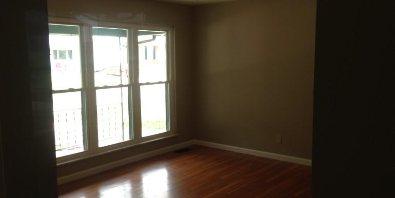 220 John Living Room