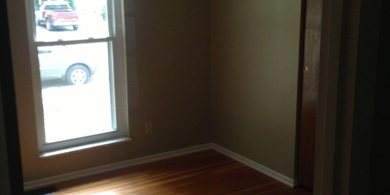 220 John St bedroom 2