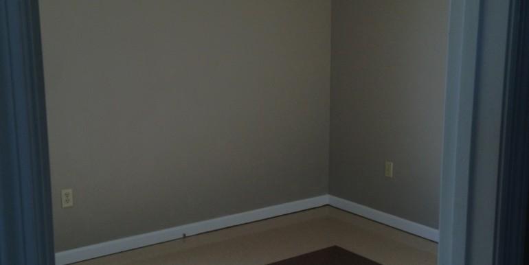 200 Millstone 2nd Bedroom