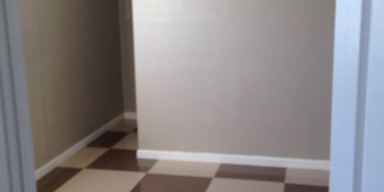 200 Millstone basement 2