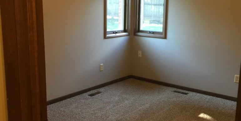 375 Front St Bedroom 1