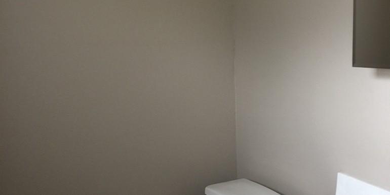 223 John St half-bathroom