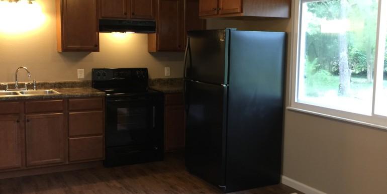 223 John St kitchen-2