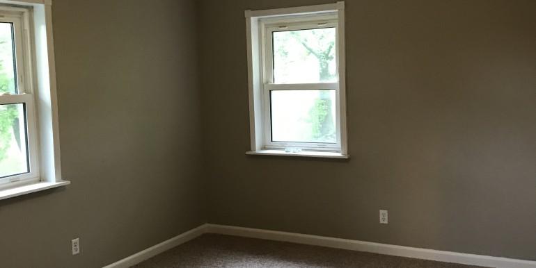 856 E Hwy 47 Bedroom 2