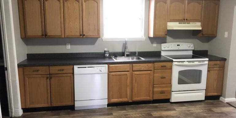 150 5th St Kitchen