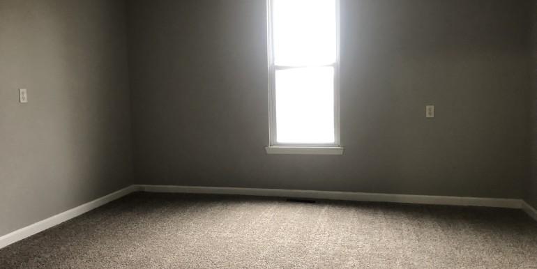 150 5th St Master Bedroom
