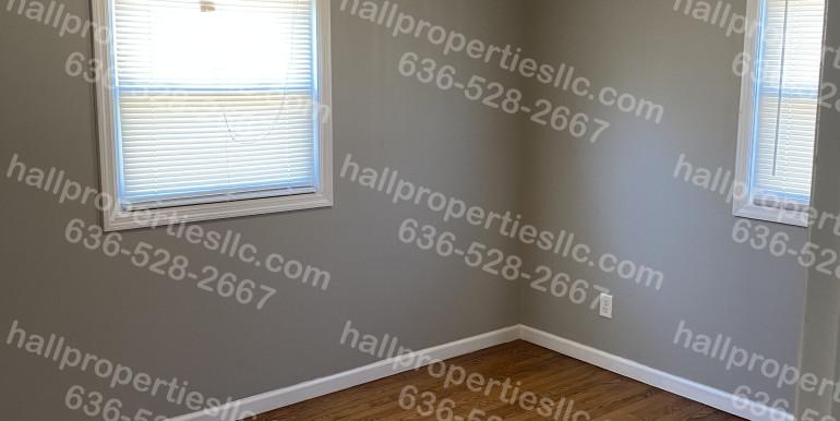 450 Harris Bedroom 1 WM
