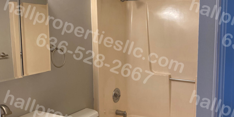 833 Sommerset Bathroom